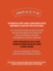 impacto site.jpg