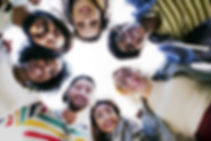 Grupo Estudantes Smilling