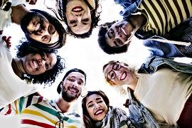 Buscamos nuevos talentos freelancers en Marketing Digital