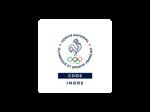 Comité Départemental Olympique et Sportif de l'Indre