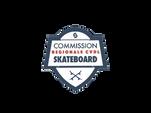 Commission Régionale Skateboard