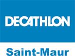 DECATHLON Saint-Maur