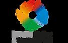 Logo FFRS 2.PNG