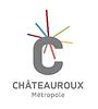 Logo Chtx Metro.png