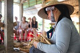 Vietnam_MekongDelta_Basket_Teacher_Hires.jpg