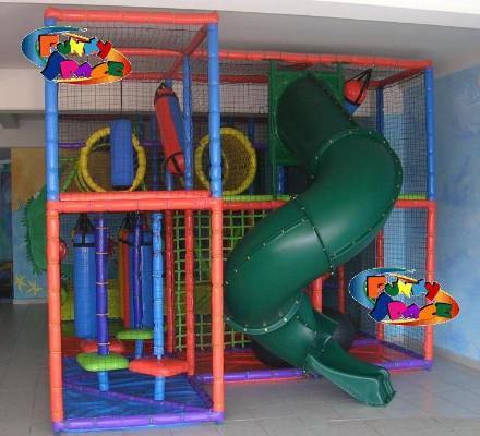 Juegos-Infantiles-y-laberintos-para-Salo