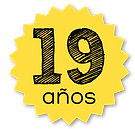 19 (2).png