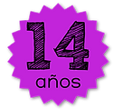 14 (1).png
