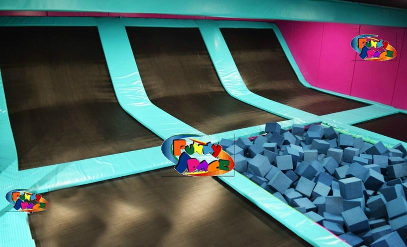 jumping1_edited.jpg
