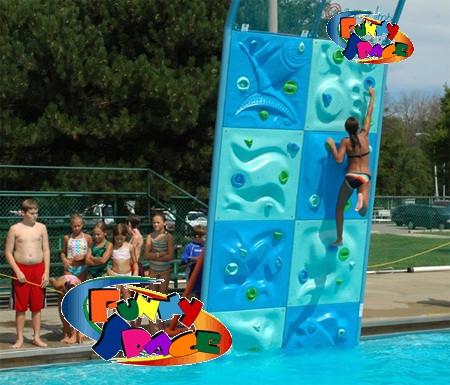 wall water fun.jpg