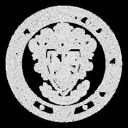 DSP Seal