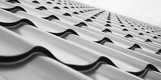 Palladium Building Supplies Roofing