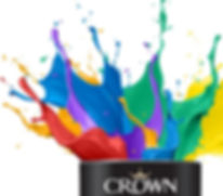 Crown-splash.jpg