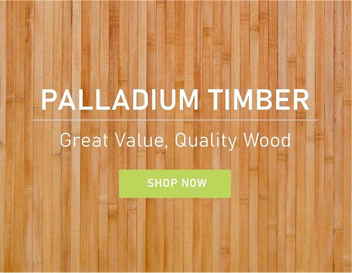 Palladium Timber