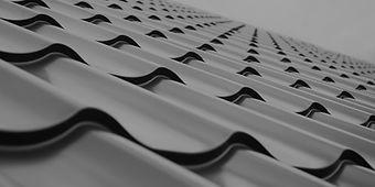 Palladium roofing