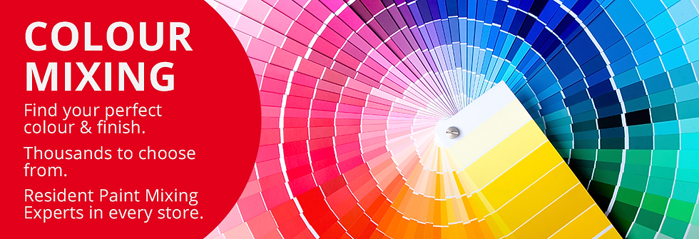 colour_mixing.png