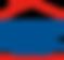 Palladium Tool Supplies BMF