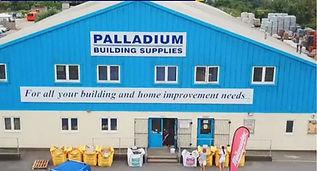 palladium 1_edited.jpg