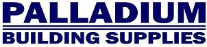 palladium logo.jpg