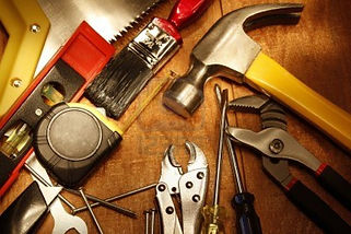 business-analysis-tools_0.jpg