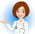 Dr Yvanne Diep_edited.jpg