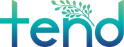 Tend Consulting Logo