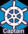 Captian Profile