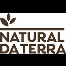 Natural da terra.png