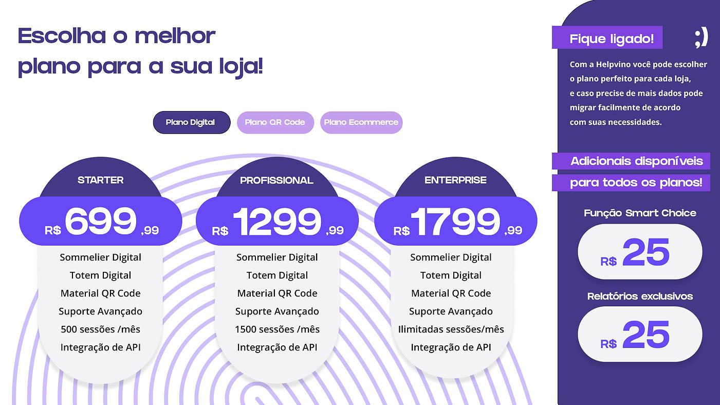 SitePagPlanoDigital.png[39].png