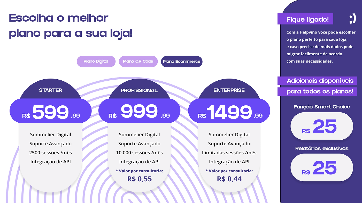 SitePagPlanoEcommerce.png[3].png