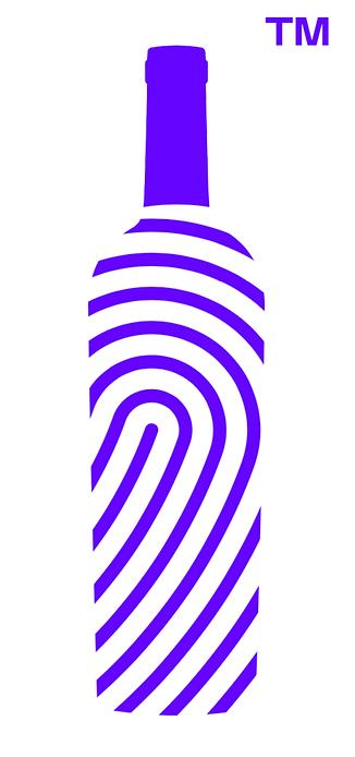 Helpvino_ logo_sommelier_digital.png