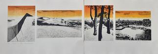 2011, Marks on the Landscape, 9/15