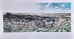 2017 Edinburgh, scene & backdrop 12/50.j