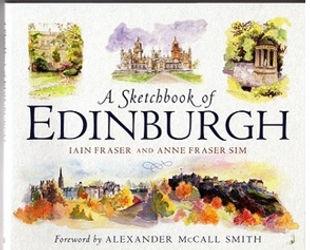 Sketchbook of Edinburgh.jpg