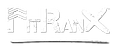 FitRank_logo_white_transparent.png