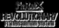 FitRank-Revolutionary_logo_black_transpa