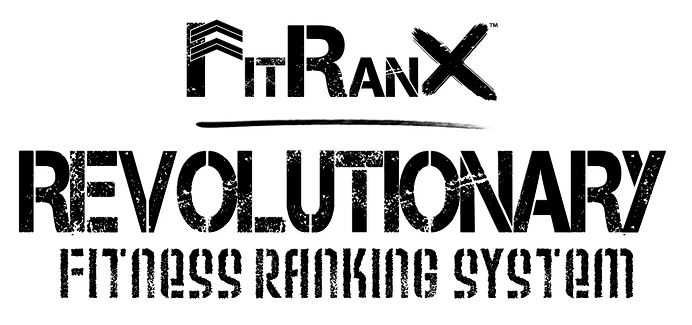 FitRank-Revolutionary_logo_black_transpa
