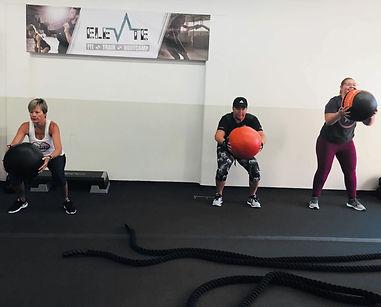 Wall ball squats.jpg