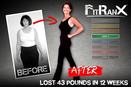 FitRanX_BeforeAfter_5400x3600_150dpi_Mar
