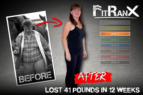 FitRanX_BeforeAfter_5400x3600_150dpi_Lin