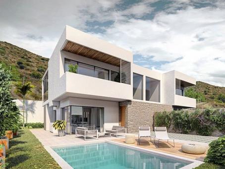 Dos viviendas pareadas en Vall d'Uixó