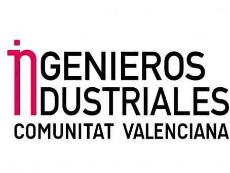 Formación BIM en el Colegio Oficial de Ingenieros Industriales de la Comunidad Valenciana