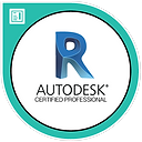 Revit Autodesk Certified Professional Salva Moret