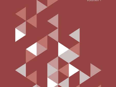 Nueva edición revisada y ampliada de la Guía práctica de Revit ¡Y disponible en formato digital!