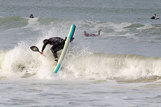 DSC_5710.jpgkaluasofty waveski gonflable