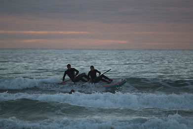 waveski tandem surfing.JPG