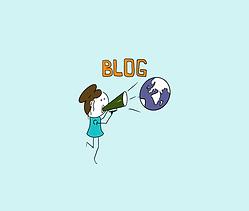 Blog-banner.png