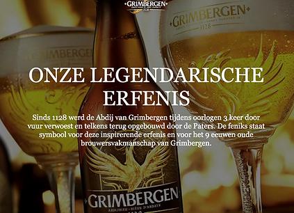 Grimbergen2