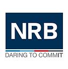 NRB kopie.png