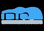 Logo_IBIS_rework-2020.png
